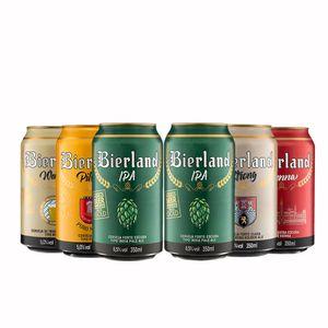 Kit-Degustacao-6-Cervejas-Bierland-Lata-350ml-1