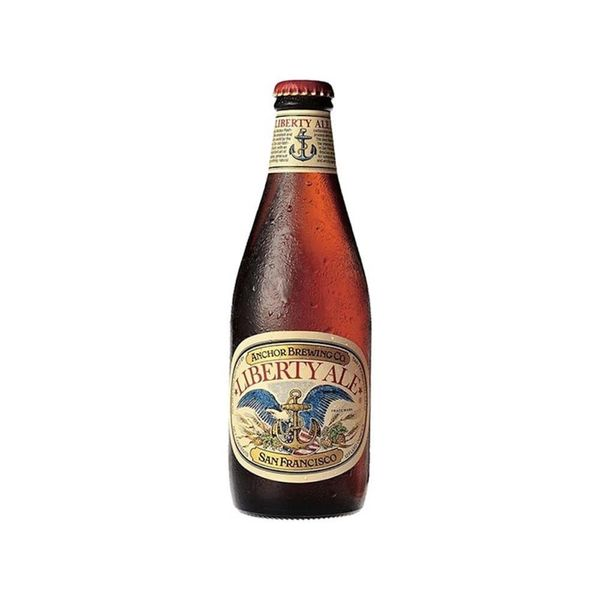 Cerveja-americana-Anchor-Liberty-Ale-355ml-1