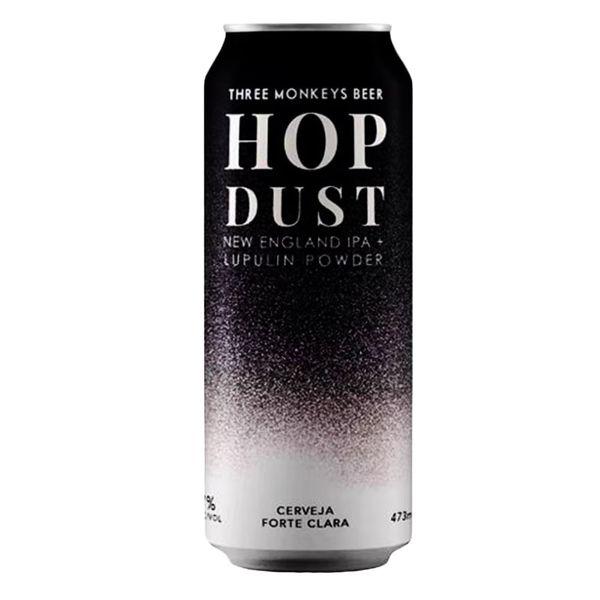 Cerveja-artesanal-Three-Monkeys-Hop-Dust-lata-473m