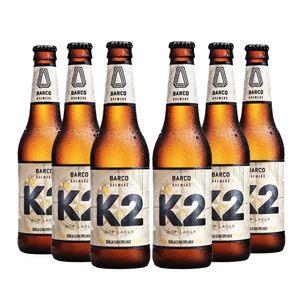 Pack-6-Cervejas-Barco-K2-Hop-Lager-355ml-1