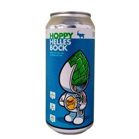 Cerveja-artesanal-Hoppy-Helles-Bock-lata-473ml-1