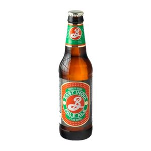 Cerveja-americana-Brooklyn-East-India-Pale-Ale-330
