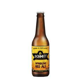 Cerveja-artesanal-Schmitt-Sparkling-Red-Ale-350ml-