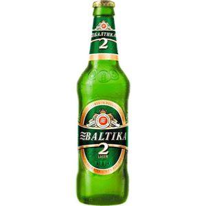 Cerveja-Russa-Baltika-2-Lager-450ml-1