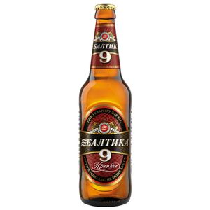 Cerveja-Russa-Baltika-9-Strong-Lager-450ml-1