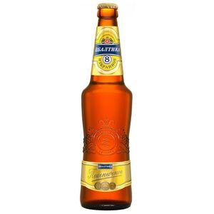 Cerveja-Russa-Baltika-8-Weiss-470ml-1