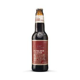 Cerveja-Russa-Baltika-Russian-Imperial-Stout-440ml