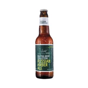 Cerveja-Russa-Baltika-Amber-Ale-440ml-1