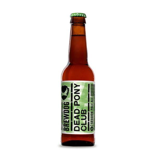 Cerveja-escocesa-BrewDog-Dead-Pony-Pale-Ale-330ml-