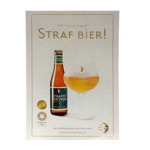 Poster-papel-cervejaria-Straffe-Hendrik-1