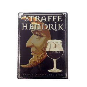 Placa-metal-cervejaria-Straffe-Hendrik-Quadrupel-1