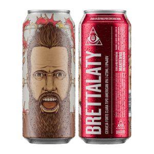 Cerveja-artesanal-Dogma-Brettalaty-Lata-473ml-1