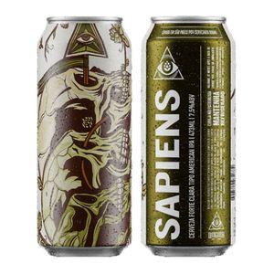 Cerveja-artesanal-Dogma-Sapiens-Lata-473ml-1