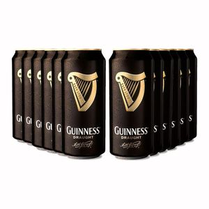 Pack-12-cervejas-Irlandesa-Guinness-Draught-Lata-4