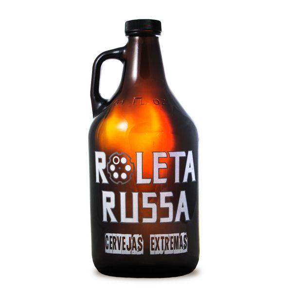 Growler-Roleta-Russa-18L-1