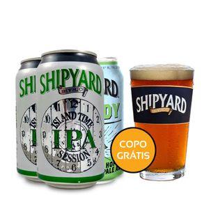 Kit-3-cervejas-Shipyard--copo-gratis-1