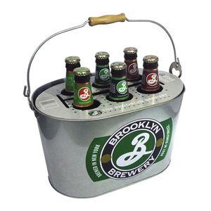 Kit-presenteavel-6-cervejas-Brooklyn--balde-metal-