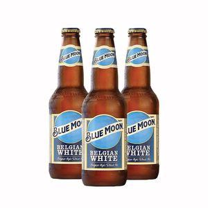 Pack-3-cervejas-Blue-Moon-355ml-1