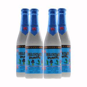 Pack-4-cervejas-Delirium-Tremens-330ml-1