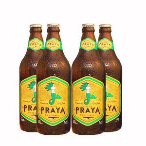 Pack-4-cervejas-Praya-600ml-1