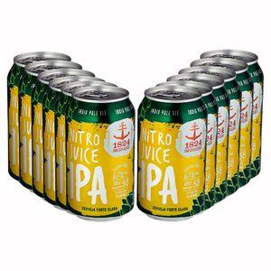 Pack-12-cervejas-Imigracao-Nitro-Juice-Ipa-350ml-l