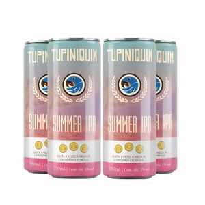 Pack-4-Tupiniquim-Summer-Ipa-350ml-1