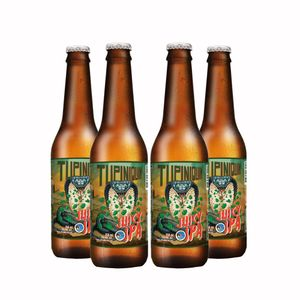 Pack-4-Tupiniquim-Juicy-Ipa-355ml-1