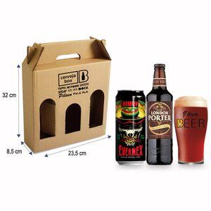 Kit-2-Cervejas-Escuras--Copo--Caixa-Presenteavel-1