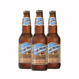 Pack-3-Blue-Moon--Harvest-Pumpkin-355ml-1