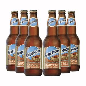 Pack-6-Blue-Moon--Harvest-Pumpkin-355ml-1