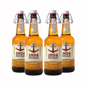 Pack-4-Cervejas-Imigracao-Pilsen--500ml-1