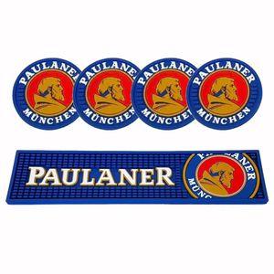 Kit-Bar-Mat-Paulaner--4-Porta-copos-Paulaner-1