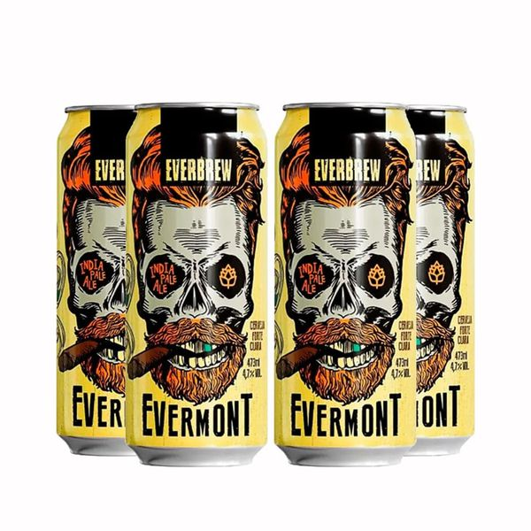 Pack-4-Everbrew-Evermont-Lata-473ml-1