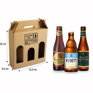 Kit-3-Cervejas-Belgas--Caixa-Presenteavel-1