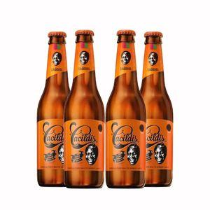 Pack-4-Cervejas-Ampolis-Cacildis-600ml-1