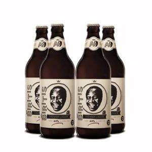 Pack-4-Cervejas-Ampolis-Biritis-600ml-1
