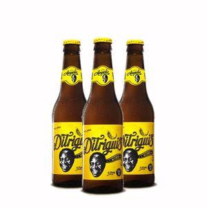 Pack-3-Cervejas-Ampolis-Ditriguis-355ml-1