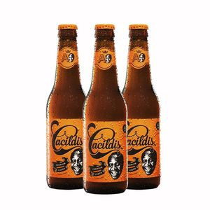 Pack-3-Cervejas-Ampolis-Cacildis-355ml-1