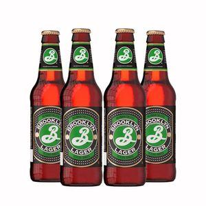 Pack-4-Cervejas-americana-Brooklyn-Lager-330ml-1