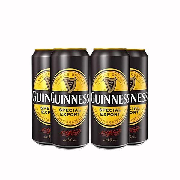 Pack-4-Cervejas-Guinness-Special-Export-Lata-500ml