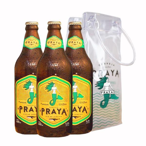 Pack-3-Cervejas-Praya-600ml--Icebag-Gratis-1