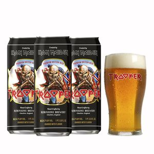 Pack-3-Cervejas-Inglesa-Trooper-Iron-Maiden-500ml-