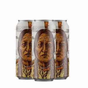 Pack-3-Cervejas-Dogma-Touro-Sentado-Lata-473ml-1