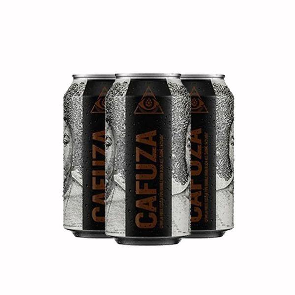 Pack-3-Cervejas-Dogma-Cafuza-Lata-350ml-1