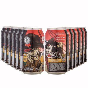 Pack-12-Cervejas-Roleta-Russa-APA-Lata-350ml-1