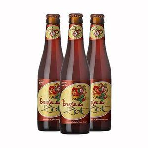 Pack-3-Cervejas-Belga-Brugse-Zot-Dubbel-330ml-1