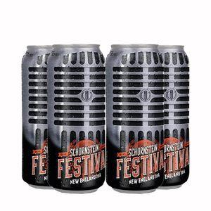 Pack-4-Cervejas-Schornstein-Festival-New-England-I