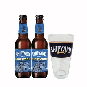 Pack-2-Cervejas-Shipyard-Nightwind-355ml--Copo-Ame