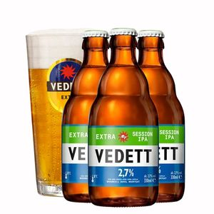 Pack-3-Vedett-Session-Ipa-330ml--Copo-Gratis-1