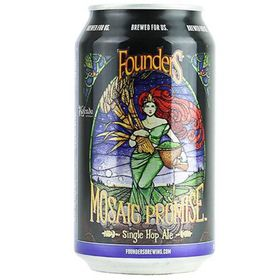 Cerveja-americana-Founders-Mosaic-Promise-Lata-355